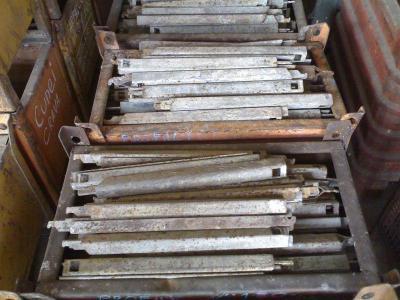 Pannelli legno armatura carta adesiva per mobili - Pannelli gialli tavole armatura ...