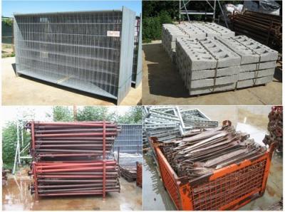 Opzioni commercio di recinzioni forex 2018 - Prezzario camera di commercio ...