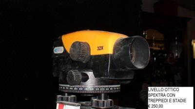 Vendo attrezzature edili e per piastrellisti annunci edilizia it annunci vendita e noleggio - Laser per piastrellisti ...