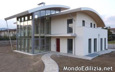 Prefabbricati e box su annunci edilizia it vendita for Prefabbricati case