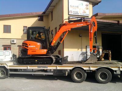 Imprese Edili Roma Imprese Di Costruzioni A Roma  Share The Knownledge