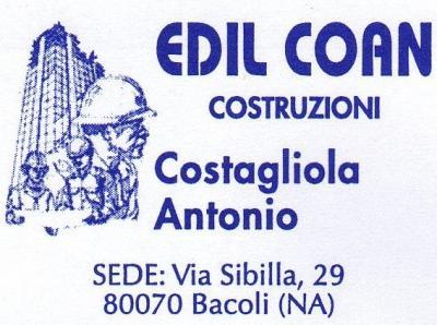 Imprese Edili Napoli  AnnunciEdilizia.it - Imprese, Aziende, Ditte e Industrie del settore ...