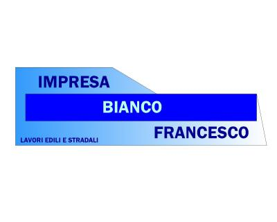 Imprese Edili Bologna  AnnunciEdilizia.it - Imprese, Aziende, Ditte e Industrie del settore ...