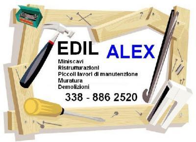 Imprese Edili Udine  AnnunciEdilizia.it - Imprese, Aziende, Ditte e Industrie del settore ...