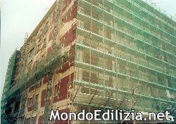 Imprese Edili Lecce  AnnunciEdilizia.it - Imprese, Aziende, Ditte e Industrie del settore ...