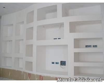 mobili lavelli ditte pareti divisorie in casa