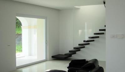 Infissi su annunci edilizia it vendita ingrosso e - Finestre pvc su misura prezzi ...