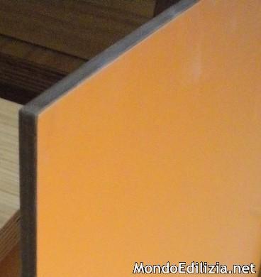 Prefabbricati e manufatti in genere su annunci edilizia for Cerco appartamento in affitto a bressanone