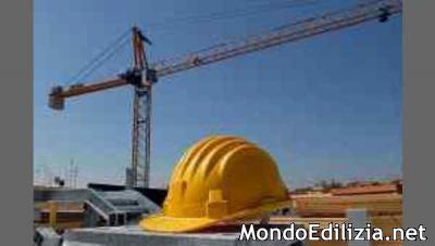 Materiali edili forl cesena annunci edilizia it for Offerte di lavoro a forli da privati